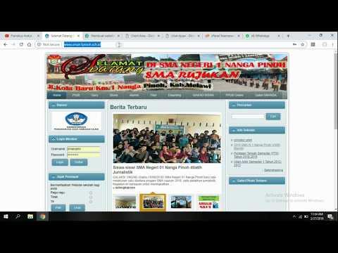 tutorial-cara-membuat-website-sekolah-dengan-mudah-dan-murah(divisi-data-litbang)