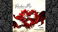 Ceega- Valentine Special Mix (Better Together) '20