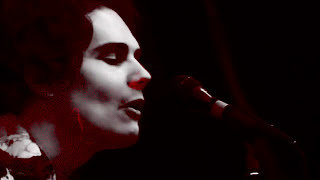 The Smashing Pumpkins- Hummer (Official-Unofficial) Music Video