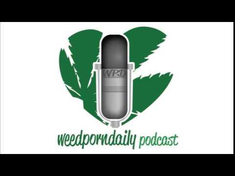 WPD Podcast #13 - Colorado Cannabis Tourism