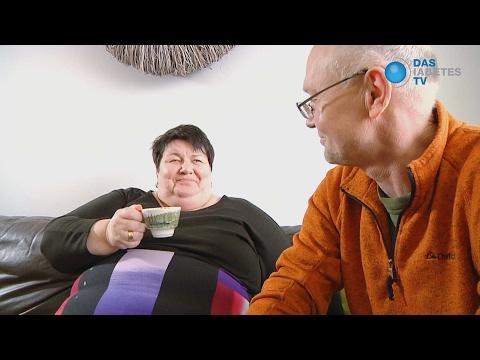 Kampf gegen Adipositas und Diabetes – Das Diabetes TV