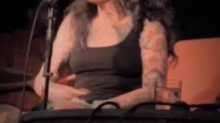 Lisa Bello Live at BusBoys & Poets Washington, D.C.