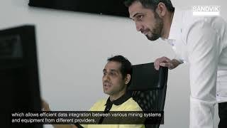 OptiMine® Operations Management