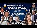 Pr. Bullón - Las prohibiciones de los cristianos - YouTube