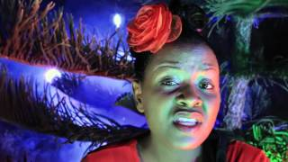 SIJAMUVAKO by Tonzy new video