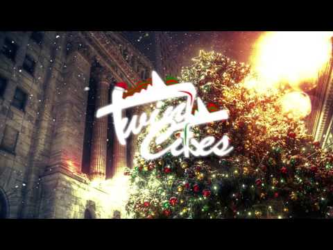 Sleigh Ride Remix Christmas Trap Beat [Prod. Witthus Engineering] (TGF Christmas Calendar Song)