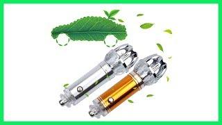 car air purifier | Car Styling Air Freshener | aliexpress car air purifier | car perfume how to use