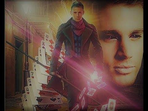 Gambit Official Trailer 2019 HD Channing Tatum, Lizzy Caplan