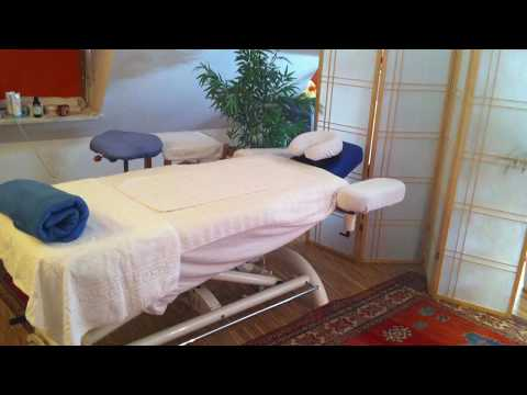 massage munich massage m nchen youtube. Black Bedroom Furniture Sets. Home Design Ideas