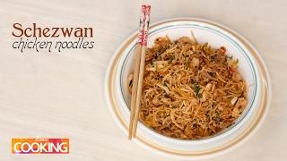 homemade chinese food recipe