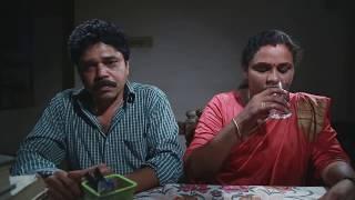 Repeat youtube video TABOO Malayalam short film directed by Ratheesh Krishna