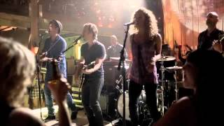 Nashville - The Most Beautiful Girl in the World