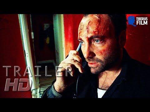 Bleeder I Offizieller Trailer I HD Deutsch