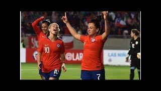 Dónde ver Chile vs Perú por la Copa América Femenina: Cúando juegan, a qué hora juegan, TV y stre...