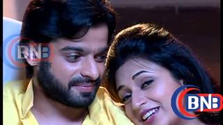 Raman And Ishita To Confess Their Love In Yeh Hai Mohabbatein  Star Plus