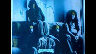 Aquelarre - Brumas [1974] (Álbum completo) YouTube Videos