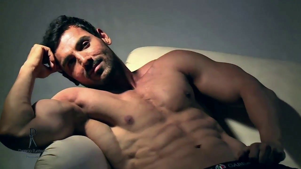 John Abraham Sexy Naked Sex Gallery