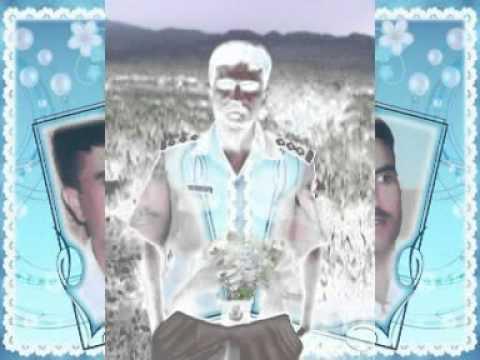 TO CADET INSPECTER SYAD AJMEER SHAH 4RM ADNAN MUBARIK