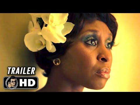 "GENIUS: ARETHA Official Trailer ""Chain of Fools"" (HD) Cynthia Erivo"