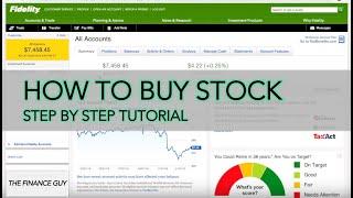 akcijų pasirinkimo sandoriai kaip naudotis