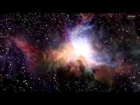 Psy Trance: PSYCOHOLIC - Trance World Order 019