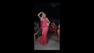 Teri aankha ka yo kajal by cute bhabhi ji