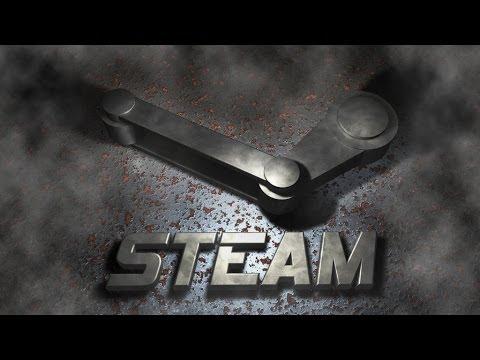 Как добавить свою картинку или скриншот в steam