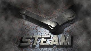 Как добавить свою картинку или скриншот в steam(Как добавлять свои картинки, скриншоты, фотографии, рисунки в библиотеку игры в стиме steam Как добавить в..., 2014-06-10T02:43:21.000Z)