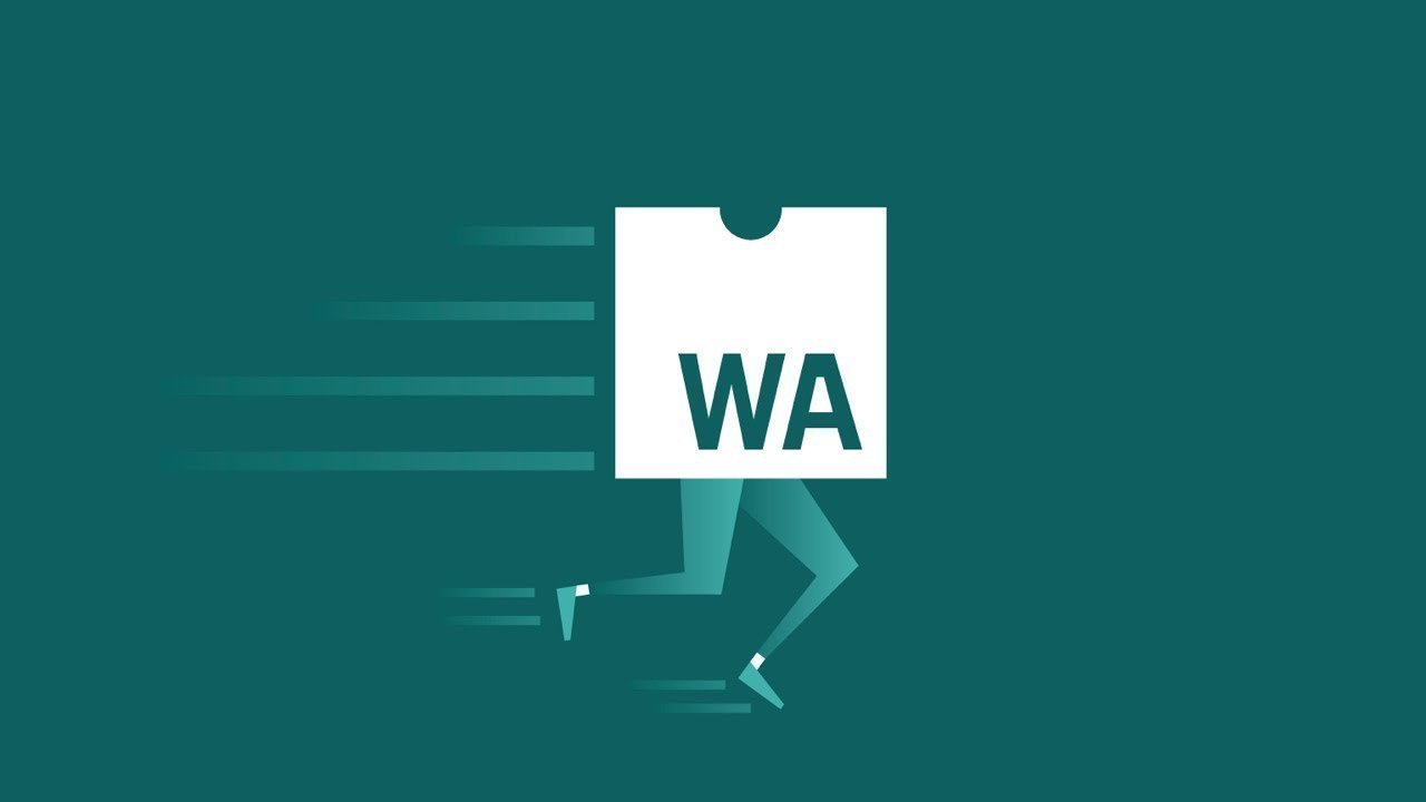 WebAssembly for Web Developers