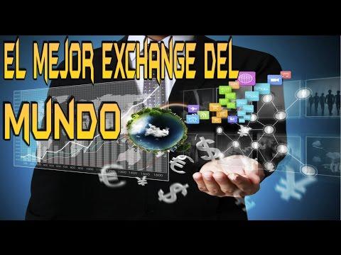 Transferir🔄 Dinero De PayPal a Neteller, Payza,Bitcoin, Skrill, Banco🏧, Comisión Muy Baja