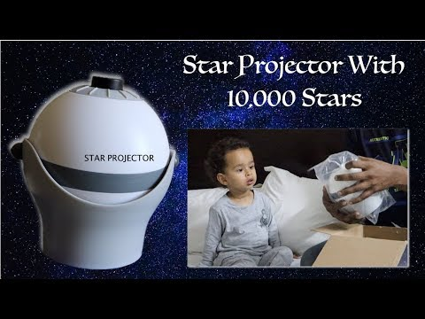 kids-toy-projector-with-10,000-stars-on-the-ceiling-creating-beautiful-night-sky