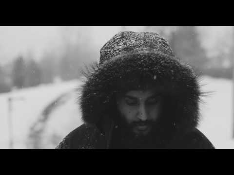 Fateh - Alone  [To Whom It May Concern] Official Music Video