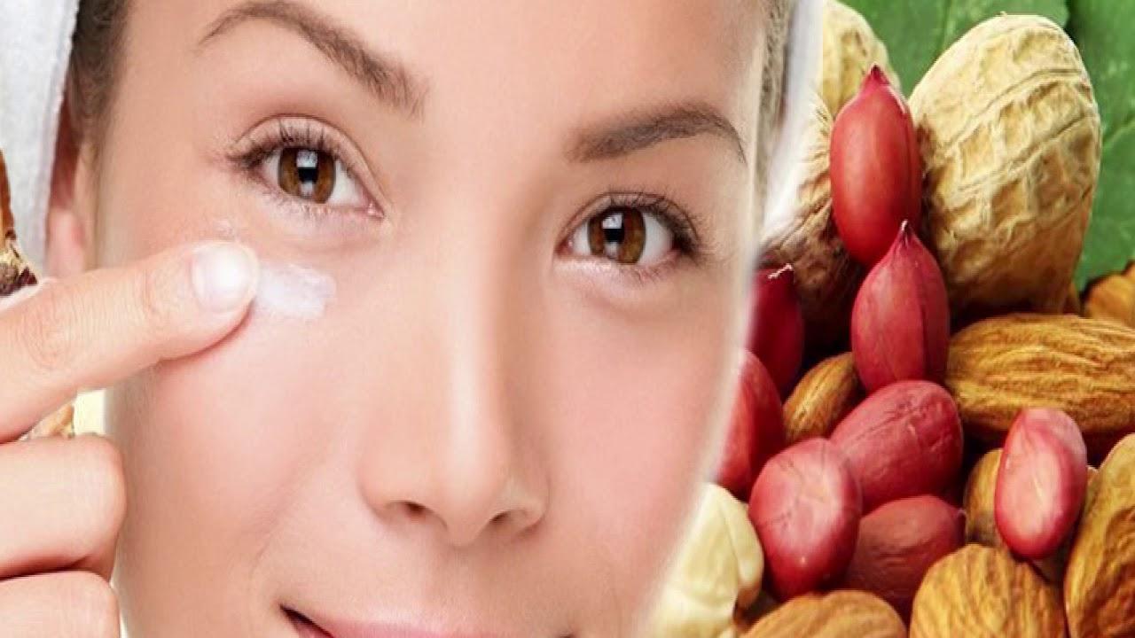 Yüz cildi için vitaminler