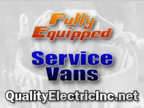Electric Repairs Olympia, Tumwater, WA 360-705-3996