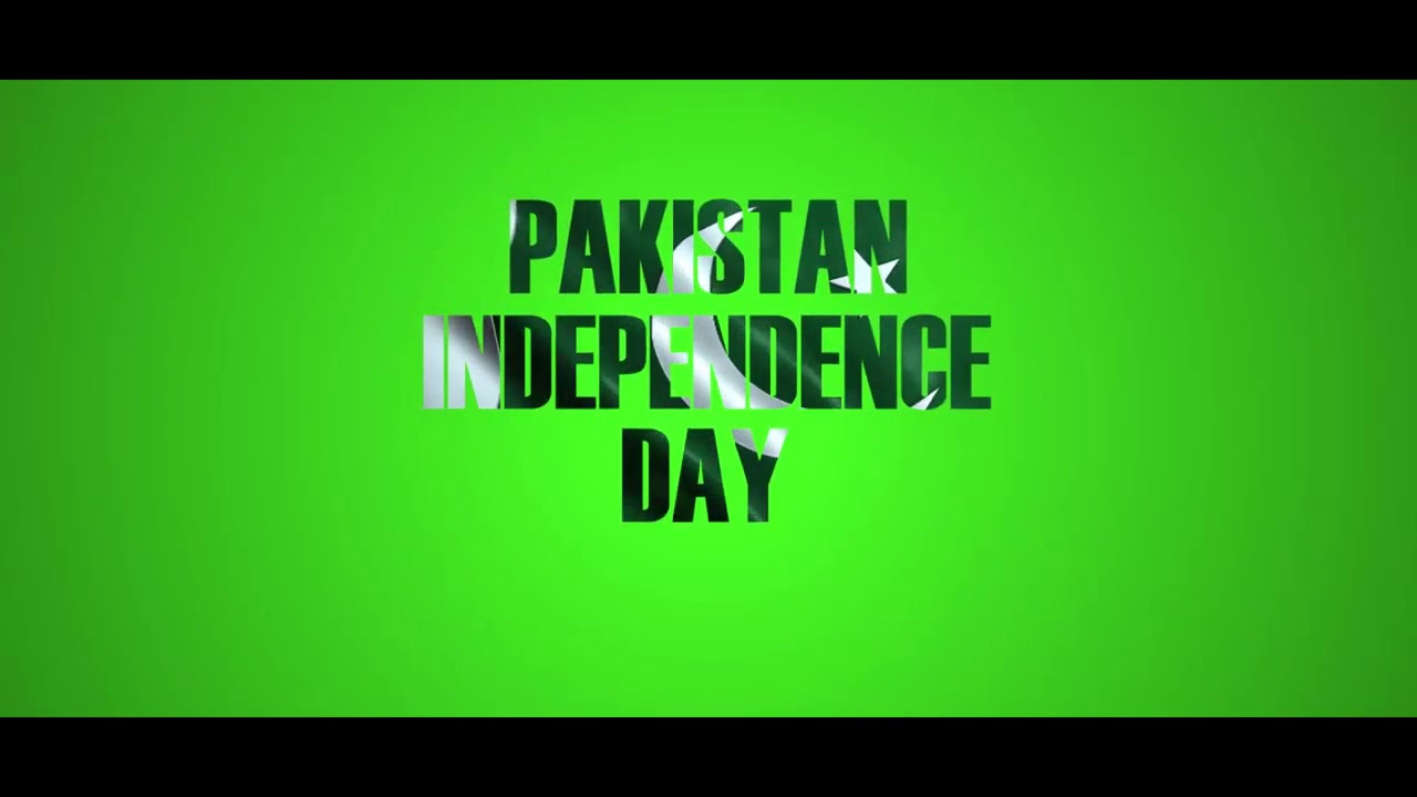 Pakistan 14 August 2019 Independence Day Whatsapp Status