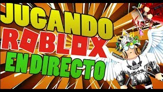Playing Roblox & Donating RBX PaPu Willy24 HD
