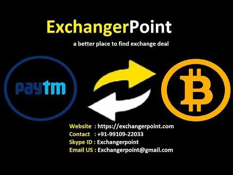 bitcoin comercial cu paypal dispozitivul minier usb bitcoin
