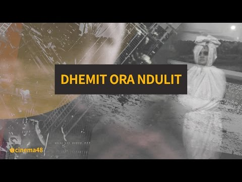 Dhemit Ora Ndulit - Real Sight Vision Production