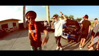 RimeZic - O Zi De Vara feat. Voica si Diana Trif