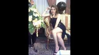 Repeat youtube video Persian prank call  -  FOROSHE SHOMINE