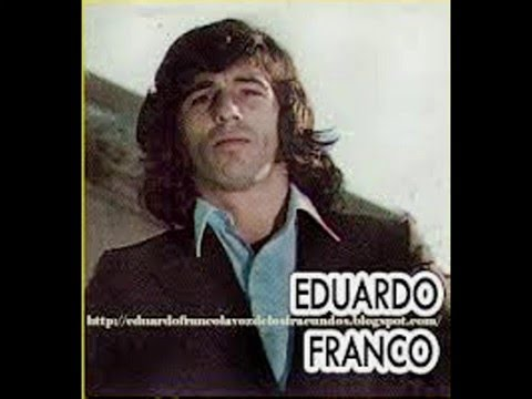 Con la misma moneda (Original Eduardo Franco) - Los Iracundos