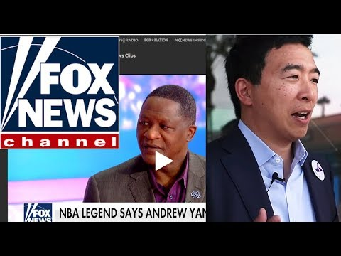 fox-news-does-andrew-yang-a-solid-by-allowing-nba-legend-to-promote-andrew-yang-as-slam-dunk