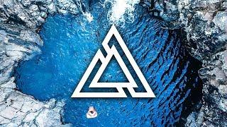 Alex Martinez - Top Of The World (Max Farenthide Remix)