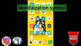 My | Monetization | enabled | sikkim