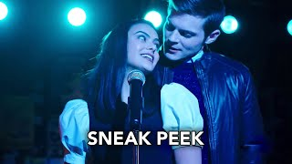 "Riverdale 5x06 Sneak Peek ""Back to School"" (HD) Season 5 Episode 6 Sneak Peek"