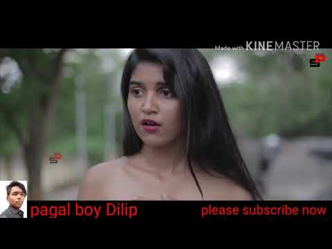 Ankh Ke Kajal Nagpuri Song Video