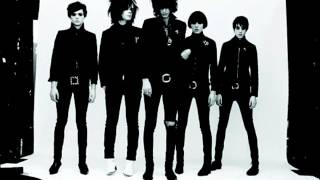 THE HORRORS - Death at the Chapel [Full Moon Version]