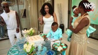 NillanBirthdayPart (South Africa ) clip 2