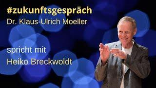 #zukunftsgespräch mit Heiko Breckwoldt
