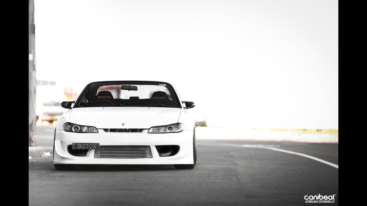 1000  images about Stanced Silvia on Pinterest